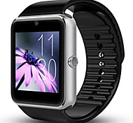 Molibao A5 Smartwatch/Watch Phone with SIM Card/Bluetooth/Camera/A Cellphone In One Smartwatch