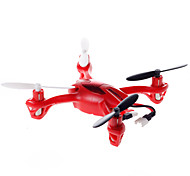 Yu Hang X6 Small Quadcopter Six-Axis Gyro