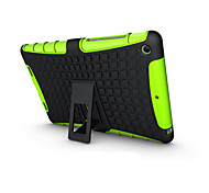 "Tablet Case for Xiaomi Mipad 7.9"" with Stand Cover"