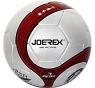 Soccers - A prova di perdita di gas / Impermeabile / Non deformabile / Alta resistenza / Elevata elasticità / Durevole - di Similpelle -