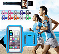 New Classic Sports Arm Band for iPhone 5/5S/5C (Assorted Colors)