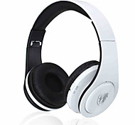 L5 Bluetooth 4.0 Headphones Wireless Stereo NFC Headband Headset Over-ear Handsfree Music Player
