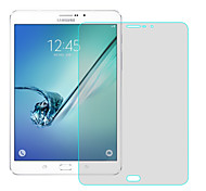 Toughened Glass Screen Saver for Samsung GalaxyTab T710,T715, S2 8.0 Tablet