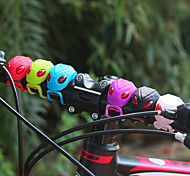 Bicycle Front Lights Frog Lights Cycling Warning Light