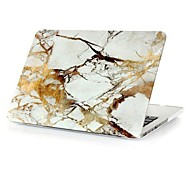 "New  Fashion White Marble Hard Case Cover for Apple MacBook Air 11""/13"""