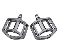 WEST BIKING® Outdoor Self Pedals Aluminum Pedals Mountain Biking