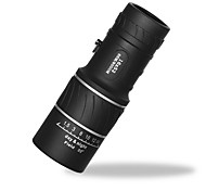 WEST BIKING®  Portable Large Telescope Eyepiece B16x52 Ultra-Clear Night Vision