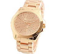 Bear A Plateful Style Men'S Luxury Fashion Watches Fashion Watches Cool Watch Unique Watch
