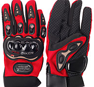 Outdoor Product Cross-country Motorcycle Gloves