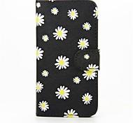 PU Leather Full Body Cases for Samsung Galaxy S3/S3 mini/S4/S4 mini/S5/S5 mini/S6/S6 edge