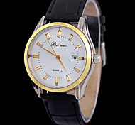Woman Simple  Wrist  Watch