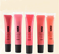 New Lasting Pretty Moisturizing Gloss for Beauty 1Pc