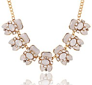 Designer Jewelry Choker Necklace Statement Necklace Crystal