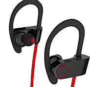 Sport Bluetooth Headset Anti-Perspiration Listening To Music Is Suitable for The Iphone