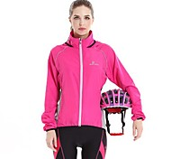 Sun Protection Rainproof Breathable Men Women Outdoor Sports Camping Hiking Running Cycling Jackets Coats