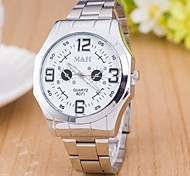 Woman Black And White Wrist  Watch Cool Watches Unique Watches
