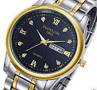 FEDYLON lovers watch men Wrist Watch Cool Watch Unique Watch