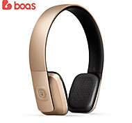 BOAS New Wireless Headphone Studio Headset Bluetooth Dre Earbud for TV Headphone for Cell