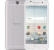 nillkin Blendschutzschirm-Schutzfilm Schutz für HTC eins A9