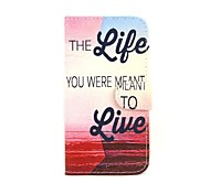 PU Leather Full Body Cases for Samsung Galaxy S3/S3 mini/S4/S4 mini/S5/S5 mini/S6/S6 edge