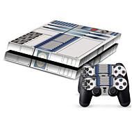 - Taschen, Koffer und Hüllen - PS4 - Neuheit - PVC - PS/2