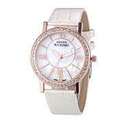 Fishion women watch