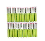 Lipstick Wet Stick Moisture Multi-color 24