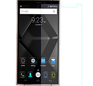 TOCHIC Tempered Glass Screen Protector Guard for DOOGEE F5