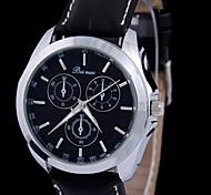 Donna semplice orologio da polso