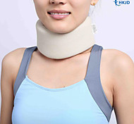 Neck Supports Manual Shiatsu Relieve neck and shoulder pain Voice