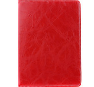 Business Series 360 Rotation Case for iPad Air 1/2