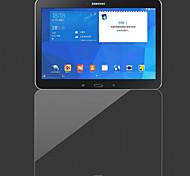 для Samsung Galaxy Tab, 4 протектор экрана закаленное стекло экрана Защитная пленка для вкладки галактики Самсунга 4 10.1
