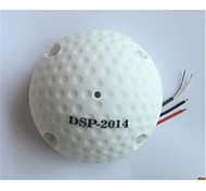DSP-2014 Digital Pickup For Interceptioning