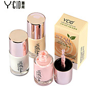 YCID® Nature Broner Liquid 8ml