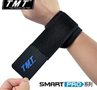 Wrist Brace Sports Support Adjustable / Protective Fitness Black