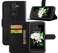 Other PU Leather / TPU Back Cover / Full Body Cases / Cases with Stand Special Design case cover