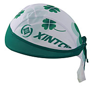 XINTOWN Cycling Bicycle Bike Headband Outdoor Hat Scarf Hat