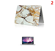 2016 Selling MacBook Case with Screen Flim for  MacBook Pro 13.3 inch