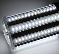 1Pcs MORSEN® 27W High Lumen LED Corn Bulb E27 SMD  81LEDs  Lamps 85-265V Chandelier Spot light Bright  Warm /Cool White