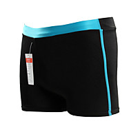 Summer Children Boys Swimming Trunks Wear Kids Swim Shorts Beachwear