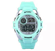 sport watch Students watch digital watches Cool Watches Unique Watches Fashion Watch