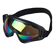 Óculos de Sol Unissex's Esportivo Esportivo / Ciclismo