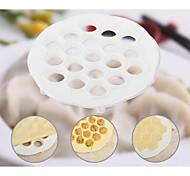 la innovación dispositivo de albóndigas de cocina
