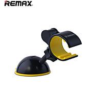 Remax rm-c06 Autohalterung Auto-smart 360 Universal KFZ-Halterung drehen