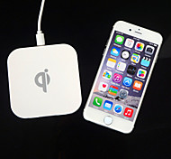 Q1 Standard New Q8 Wireless Charger Base For Apple Android Phoned