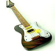 juguetes de la guitarra de rock juegos juguetes instrumentos musicales de la música para los niños