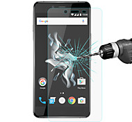 Hat-Prince 0.26mm 9H 2.5D Explosion-proof Tempered Glass Screen Protector for OnePlus X