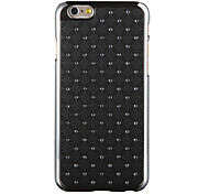 For iPhone 5 Case Pattern Case Back Cover Case Tile Hard PC iPhone SE/5s/5