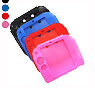 Bolsas e Cases-#-2DS-Mini- dePolicabornato-Audio and Video- paraNintendo 2DS