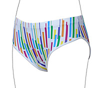 CHEJI Mujer Ciclismo Bicicleta Pantalones cortos Ropa interior Pantalones cortos Ropa interior Primavera / Verano / Otoño / Invierno